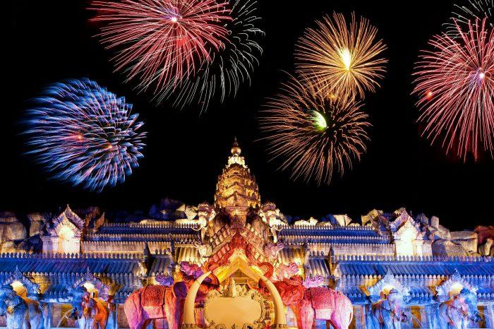 Blog-Phuket Fantasea