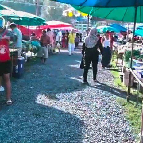 Kamala Neuer Markt